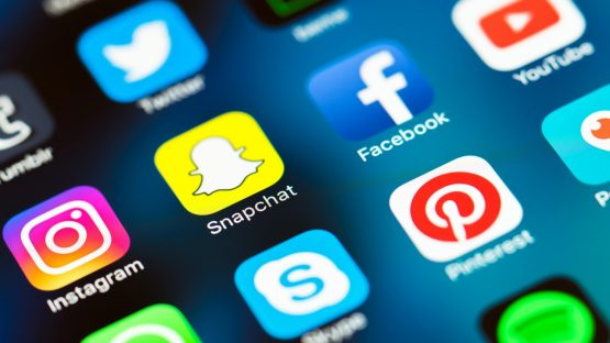 Social Media Bournemouth